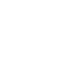 quotation-mark
