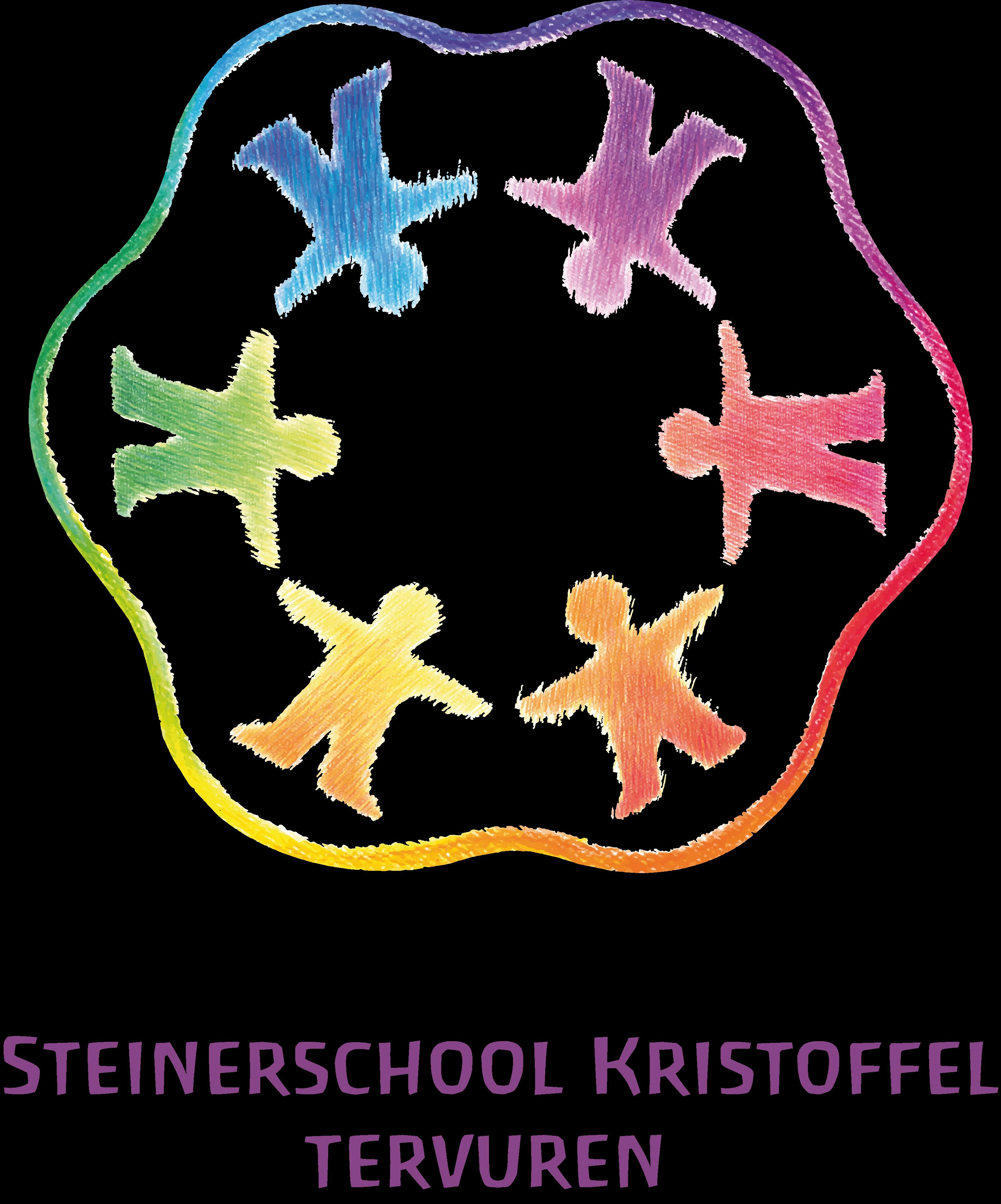 Steinerschool Tervuren